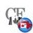 CompuFirm Canada