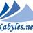 Photo de profile de Kabyles Net