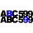 abc599STAMPS