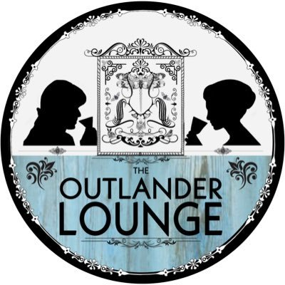 Sit Back, Relax & Enjoy HQ Outlander Content. I ❤️ making edits & talking about all things OL. On IG: Friday OL Chat at The Lounge (IG LIVE) & Samday Services❤️