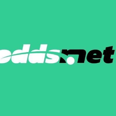 @OddsNet