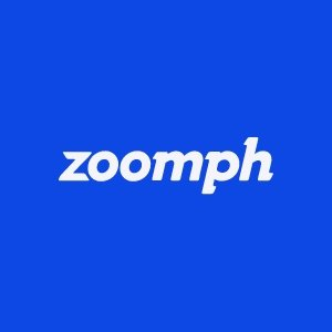 @Zoomph