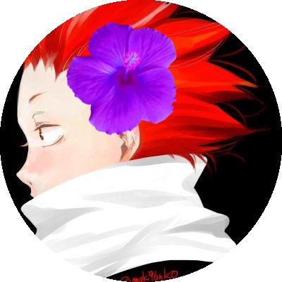 槙ロン子🐦さんのプロフィール画像