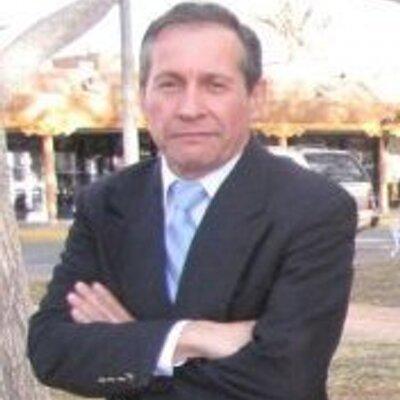 Horacio Rentería on Muck Rack