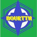 Bourtth™ bagay