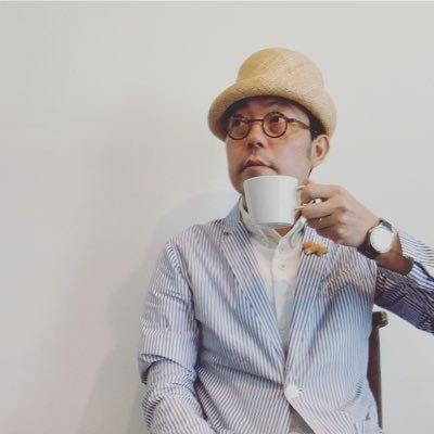 @zerokichi_okubo