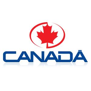 @CanadaVeic