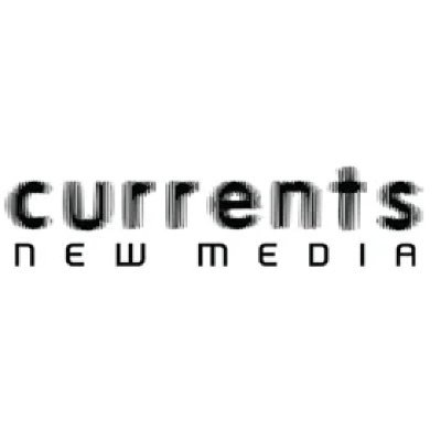 @currents_nm