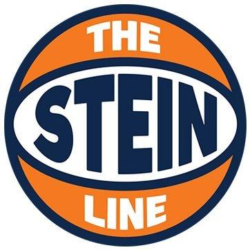 Marc Stein (@TheSteinLine )