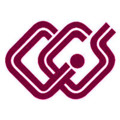 Resultado de imagen para cics logo png