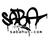 Sabawear