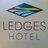 Ledges Hotel