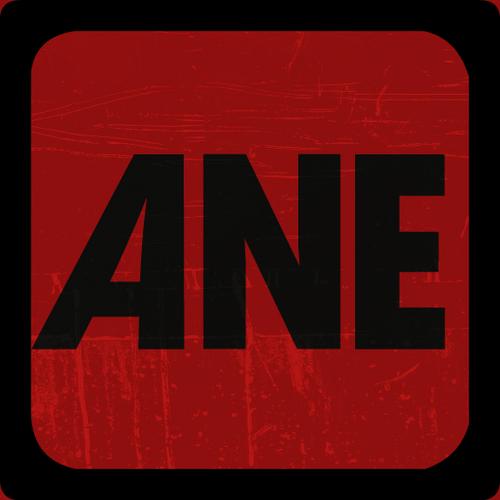 anecessaryevil_