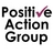 Positive ActionGroup