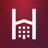 Hotel_Reviewer