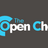 TheOpenChannel1