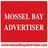 MosselBay Advertiser