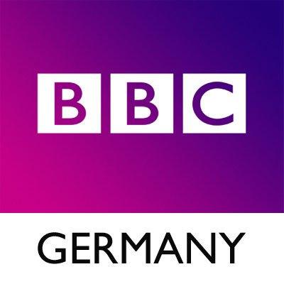 Bbc Deutschland