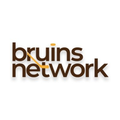 Credentialed media outlet providing thoughtful, sincere dialogue on all things Boston Bruins since 2017. Account run by Anthony. Contact: akwetkowski@gmail.com