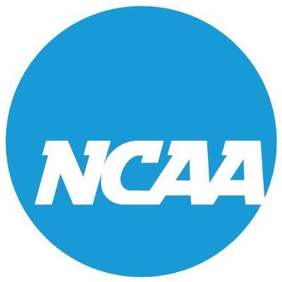 @NCAA