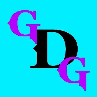 Twitch: GeoDaGhost96 IG: Geo_Da_Ghost