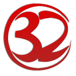32red bingo login