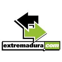 Extremadura.com