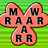 The profile image of RaarMaarWaar_