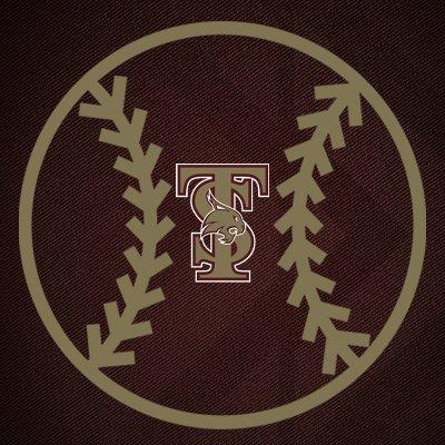 Texas State Baseball (@TxStateBaseball )