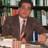 Vincenzo Pitaro