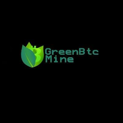 gbmhomebroker bitcoin