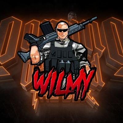 #HorrorMovieJunkie    #Gamer   #MemeLord  WilmyHood on Xbox & Steam.     WilmiHood on PSN          @GBTBNATION