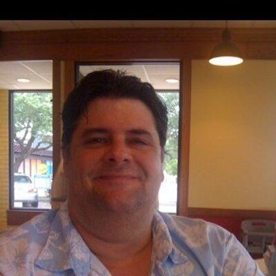 Steven Bethke At Bethkesc Twitter