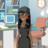 PostDocFromSF's avatar