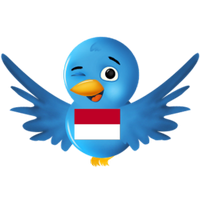 FollowBackIndonesia | Social Profile