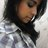 Jennifer - Jennifer_mudd