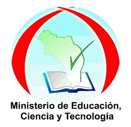 Mineducacionlarioja educacionlr twitter for Ministerio de educacion plazas