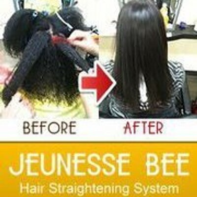 Jeunesse Bee Beetecusa Twitter