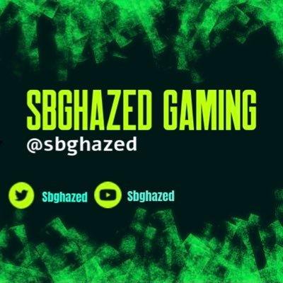 I stream on https://t.co/5jZ44GcGm3 my YouTube channel is sbghazed https://t.co/Sb9IAto5vS use promo code Sbg25 for 25% off https://t.co/0o5WBH5vuh