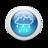 London Weather Tomor