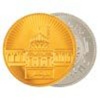 dinar dirham Preliminary investigation conducted through collaboration by relevant agencies revealed that the individuals have collected large amounts of funds and are promoting a gold trading platform known as dinar dirham the individuals claim that participants will receive a return of between 8 – 15% per month.