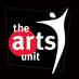 The Arts Unit