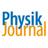 Physik-Journal
