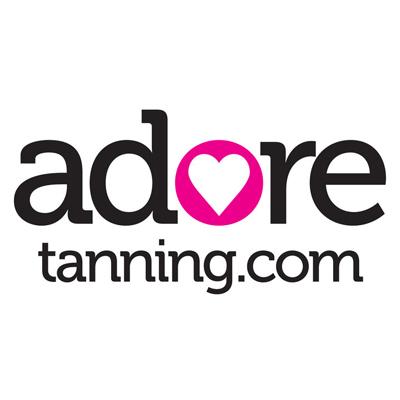 @AdoreTanning
