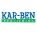 Kar-Ben Publishing