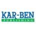 Kar-Ben Publishing
