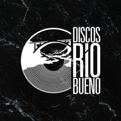 @discosriobueno