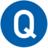 Quantum Flooring 🇬🇧