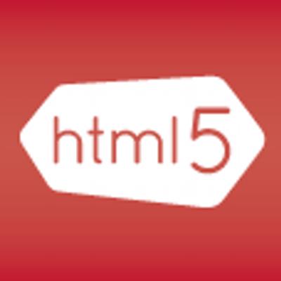 HTML5 Gallery on Twitter: