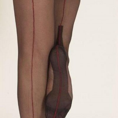 f13a1583c Gio Stockings ( GioStockings)